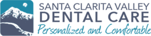 santa clarita dentistry