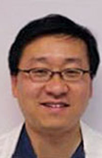 Dr. Andrew Y. Lee